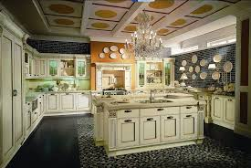 solid wood kitchen cabinets from china kitchen cabinets solid wood kitchen cabinet factory buy