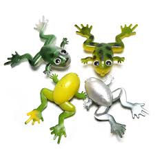 compare prices on free frog online shopping buy low price free