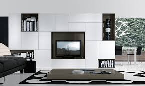 Jesse Chicago Italian Furniture Modern Furniture Contemporary - Italian furniture chicago