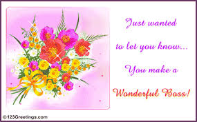 you make a wonderful free ecards greeting cards 123