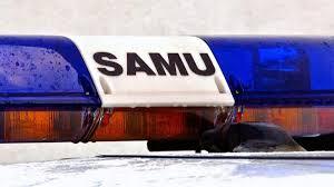 commis de cuisine strasbourg strasbourg le samu a t il commis une erreur mortelle niooz fr