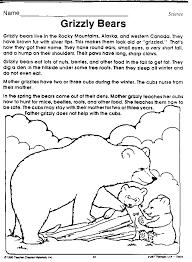 hibernation worksheets for preschoolers free worksheets library