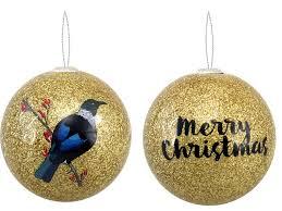 Christmas Decorations Wholesale Nz by Antics Antics A4wy