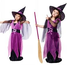 witch costume dresses click to buy u003c u003c halloween costumes black fly witch costume