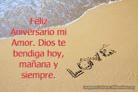 ver imágenes cristianas de amor imágenes cristianas de feliz aniversario mi amor
