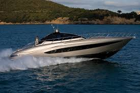 lexus sport yacht cost boats archives the billionaire shop