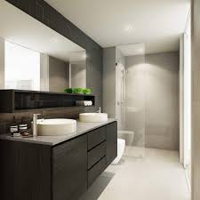 37 best office enclave designs enclave new luxury apartments east perth blackburne