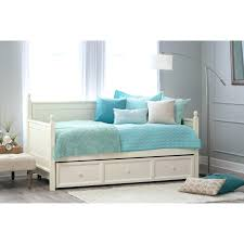 daybed twin xl daybed day bed frame daybeds box spring with pop