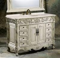 65 Bathroom Vanity by Single Sink Bathroom Vanities 48 65 Inches
