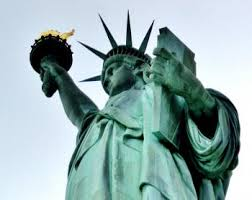 Pedestal Tickets Statue Of Liberty Statue Of Liberty World Heritage Site Pictures Info And