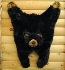 How Much Does A Bear Rug Cost Amazon Com Burt Reynolds On A Bear Skin Rug 11