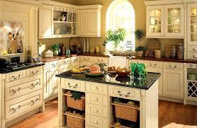 Kitchen Designs Ireland Cream Kitchens Cork Cream Kitchens Ireland Cream Fitted Kitchens