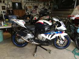 Bmw S1000rr Review 2013 Bmw S1000rr Review Long Hayabusa Owners Group