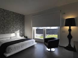 couleur chambres cher une promo gris design coucher accessoire verte amande
