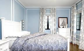 bedroom fresh coastal decorating ideas for bedrooms wrapping