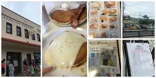 d馗o cuisine industrielle 台灣蘭嶼 紅頭嶼 紅豆嶼南迴鐵路鐵路環島自助旅行 orchid island
