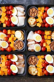 Best Comfort Food Snacks Best 25 Food Prep Ideas On Pinterest Lunch Meal Prep Lunch