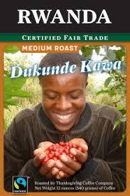 coffee from rwanda rwandan coffee beans thanksgiving coffee