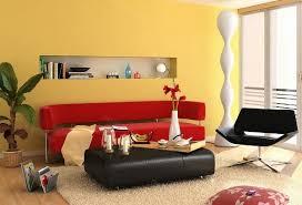tische fã r wohnzimmer farbideen für wohnzimmer 36 neue vorschläge archzine net