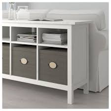 Ikea Hemnes Nightstand White Nightstand Breathtaking Hemnes Nightstand Console Table White