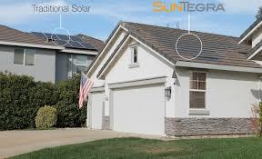 roof amiable shingles roof ratings incredible shingles roof
