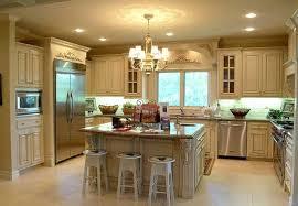 island kitchen tables ravishing center kitchen island with seating tags island kitchen