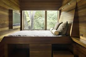 Wood Walls In Bedroom Innovative Bedroom Ideas Will Make Bedroom To Be Attractive