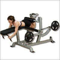 Body Solid Preacher Curl Bench Body Solid Preacher Curl Bench Gpcb329 Usa Body Solid Preacher