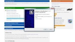 wireshark tutorial analysis wireshark tutorial for beginners clipzui com