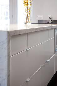 ikea kitchen cabinet hardware ikea cabinet hardware fabulous ikea kitchen cabinet kitchen