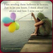 send balloons best 25 send balloons ideas on valentines balloons