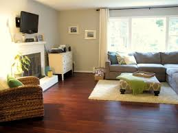 Design A Living Room Layout by Raised Ranch Living Room Layout Raised Ranch On Pinterest Home