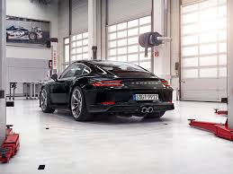 black porsche 911 gt3 rennteam 2 0 en forum official new 991 2 gt3 2017 page94