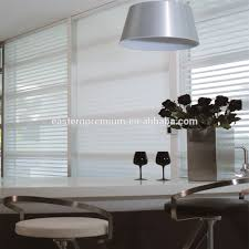double roller shades double roller shades suppliers and