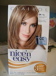 less damaging hair colors hair colors what is the safest hair color elegant safest way to