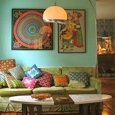 stoner apartment decor stunning hippie bedroom decor pictures