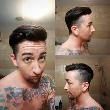 home pinups u0026 needles tattoo parlor and beauty hair and nail