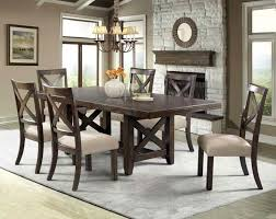 dining room brooklyn 25 newcastle dining room sets brooklyn apptivate interior decorating