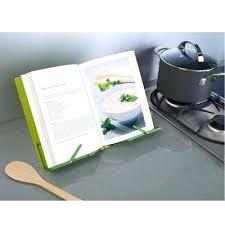porte livre de cuisine porte livre cuisine support livre cuisine joseph joseph cookbook