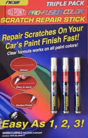 80 best i need to fix my car u0027s paint images on pinterest car