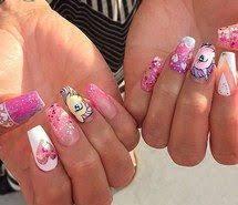 pinterest u0027teki 25 u0027den fazla en iyi dope nail designs fikri