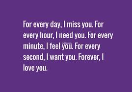 Pictures Of Love Quotes For Her by 55 Most Beautiful Love Quotes For Her U2013 Best Love Saying Images