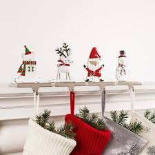 best 25 holders for mantle ideas on mantle
