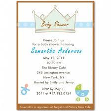 baby boy invitations modern western theme baby shower invitations invitesbaby