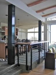 home interior design steps 35 modern interior design ideas incorporating columns into spacious