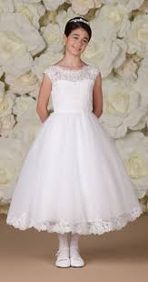 catholic confirmation dresses robe fille 10 ans pour mariage mariage communion