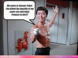 Asian Gay Meme - 10 raddest asian americans smosh
