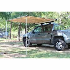 Awning For 4wd 4wd Shade Awning Supercheap Auto