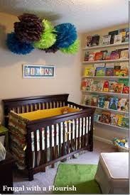Wall Bookshelves For Nursery by Pin By M L On Bookworm Pinterest