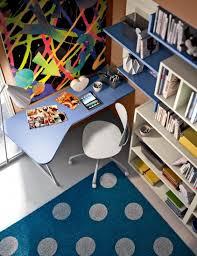 Book Shelf Suvidha Innovation Camerette Eresem Scrivania Lavanda Colombini 77 Pinterest
